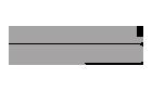 logo-coldwell