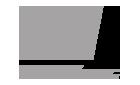 logo-ernst