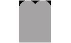 logo-iheart