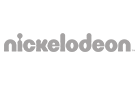 logo-nickelodeon